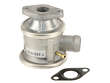 Picture of Porsche Carrera GT Air Pump Control Valve - Sold Individually