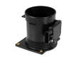 Picture of Ford E-450 Econoline Super Duty Stripped Mass Air Flow Sensor - New