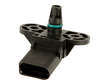 Picture of Volkswagen Rabbit MAP Sensor - Sold Individually