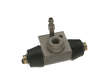 Picture of Volkswagen Jetta Wheel Cylinder - Sold Individually