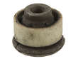 Picture of Saab 9-5 Subframe Bushing - Front, Center