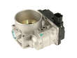 Picture of Infiniti FX35 Throttle Body - Sold Individually