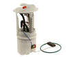Picture of Bosch Fuel Pump Assembly