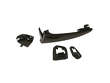 Picture of BMW 325xi Door Handle Repair Kit - Sold Individually