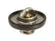 Picture of Jeep Grand Cherokee Thermostat - Sold Individually